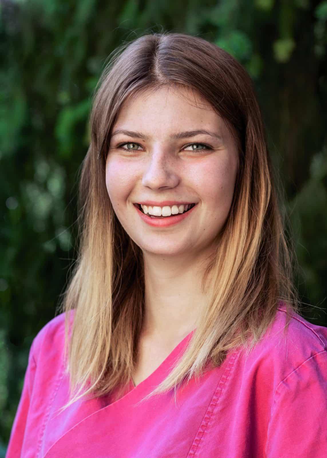 Lena Ceglarek